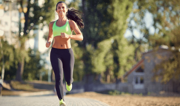 what exercises are good for brain stimulation